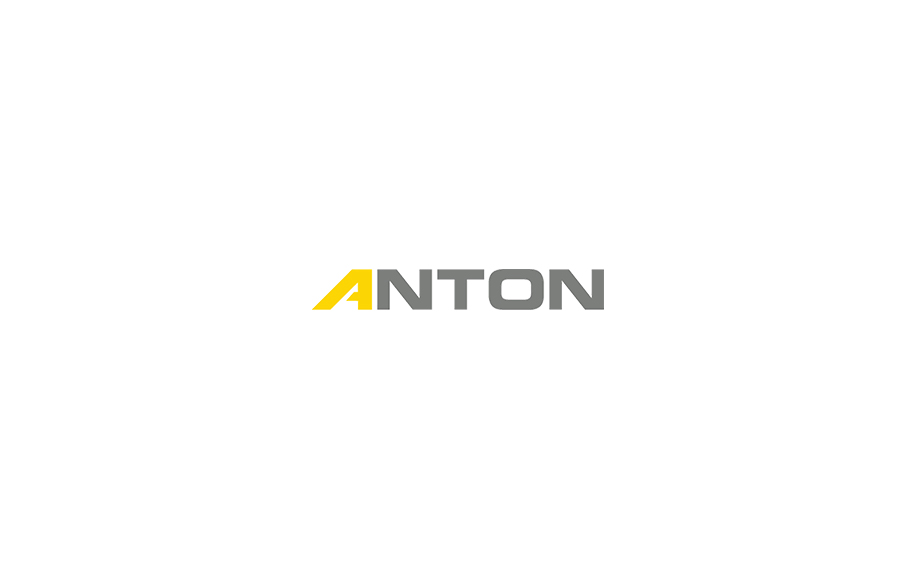 Anton Software GmbH