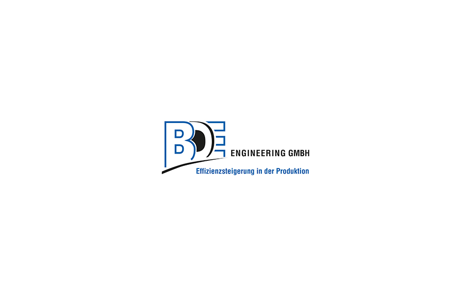 BDE ENGINEERING GmbH