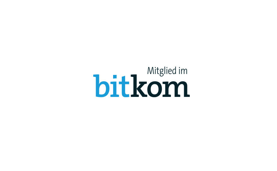 BITKOM - Federal Association for Information Technology, Telecommunications and New Media