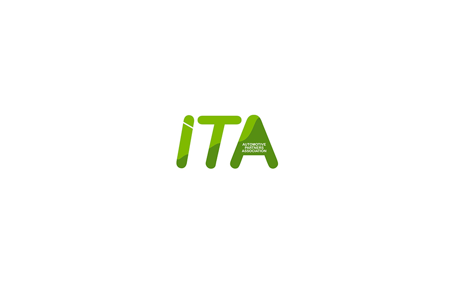 ITA - Automotive Service Partner