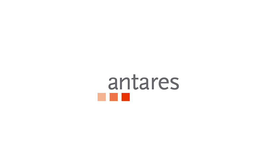 antares Informations-Systeme GmbH
