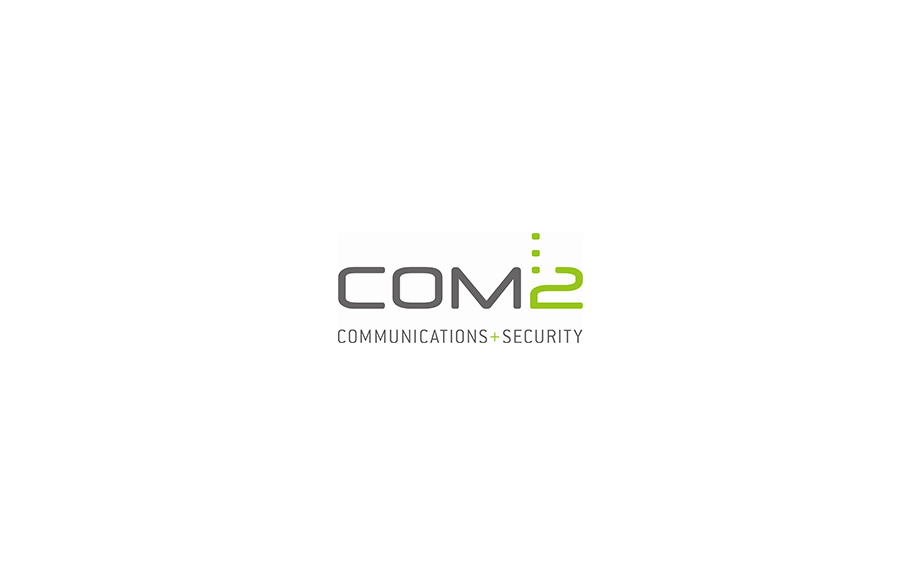 com2 Communications & Security GmbH
