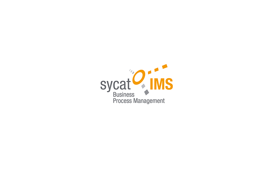 sycat IMS GmbH - Business Process Management